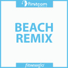 FitnessGlo - Beach Remix