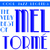 - Cool Jazz Legends: The Very Best of Mel Torme