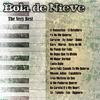 Bola De Nieve - The Very Best: Bola De Nieve