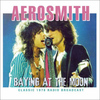 Aerosmith - Baying at the Moon (Live)