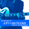 After Forever - The Very Best of John Lee Hooker, King of the Delta Blues