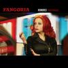 Fangoria - Hombres