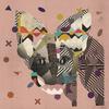 Jimpster - Porchlight & Rockingchairs Remixes Part Two
