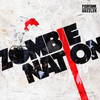 Zombie Nation - Fishtank / Guzzler - EP