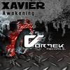 Xavier - Awakening