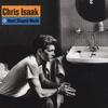 Chris Isaak - Heart Shaped World