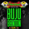 Buju Banton - Penthouse Flashback Series: Buju Banton, Vol. 2