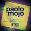 Paolo Mojo - Comsa