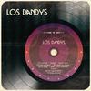 Los Dandys - Los Dandys