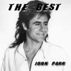 John Parr - The Best