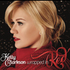 Kelly Clarkson - White Christmas