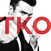 Justin Timberlake - TKO (Radio Edit)