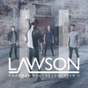 Lawson - Chapman Square Chapter II (Deluxe Version)
