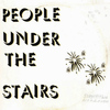 People Under The Stairs - Stepfather (Remastered)