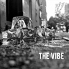Oddisee - The Vibe (feat. Oddisee & Hassaan Mackey)
