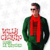 Willy Chirino - Llego La Navidad
