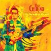 Willy Chirino - My Beatles Heart