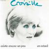 Nicole Croisille - Existe encore un peu - Single