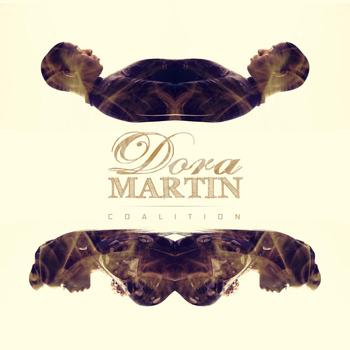 Dora Martin - Coalition
