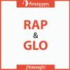 FitnessGlo - Rap & Glo