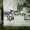 War - Grooves & Messages: The Greatest Hits Of WAR