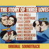 "Miklos Rozsa - The Story of Three Loves Suite (From ""The Story of Three Loves"" Original Soundtrack)"