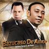 Joe Veras - Bazucaso De Amor (feat. Joe Veras)