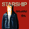 Starship - Starship Greatest Hits