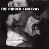The Hidden Cameras - Gay Goth Scene