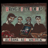 Drive-By Truckers - Alabama Ass Whuppin