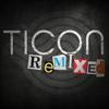 Ticon - Remixed