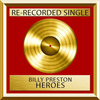 Billy Preston - Heroes