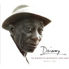 Mississippi John Hurt - Discovery: The Rebirth of Mississippi John Hurt