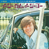 Bobby Sherman - Easy Come, Easy Go / Sounds Along the Way