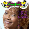 Marcia Griffiths - Penthouse Flashback Series: Marcia Griffiths, Vol. 1