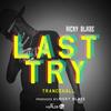 Ricky Blaze - Last Try - Single