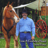 Steve Porter - From a Cowboy's Heart