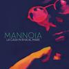 Fiorella Mannoia - La casa in riva al mare
