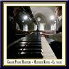 Maurice Ravel - Maurice Ravel: La Valse for Piano Solo (A choreographic poem) / La Valse pour piano (un poème chorégraphique) - Grand Piano Masters