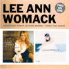 Lee Ann Womack - Two On One: Something Worth Leaving Behind / I Hope You Dance