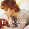 Reba McEntire - At Her Very Best