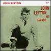 John Leyton - The John Leyton Hit Parade