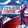 Phil Vassar - Traveling Circus