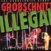 Grobschnitt - Grobschnitt Story, Vol. 4 (Live, Grugahalle Essen 08.05.1981)