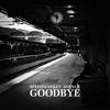 Speedmarket Avenue - Goodbye