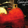 Goldrush - Greatest Hits
