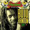 Buju Banton - Penthouse Flashback Series: Buju Banton, Vol. 1