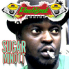 Sugar Minott - Penthouse Flashback Series: Sugar Minott