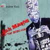 Jah Mason - Love the Bobo Man