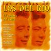 Los Del Rio - Las Rumbas de los del Rio